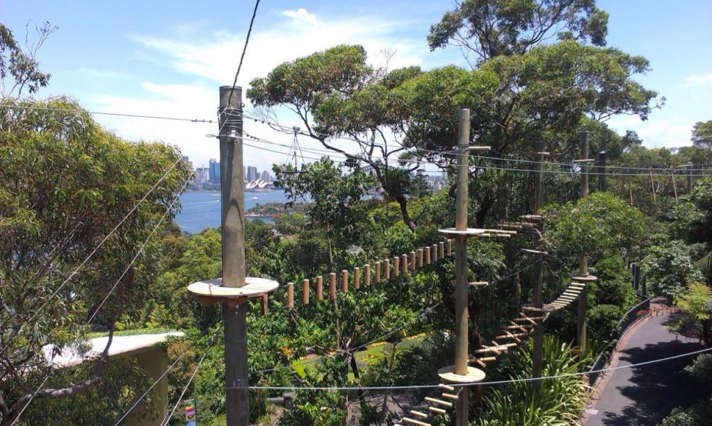 parc aventure australie2