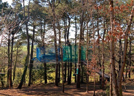 camping baden 1