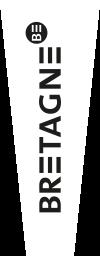 marque-bretagne