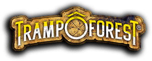 TampOforest